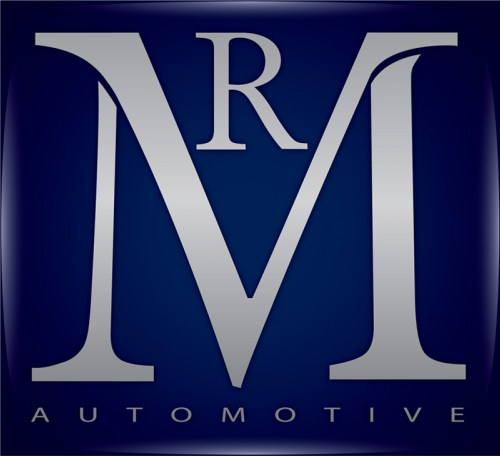 RVM AUTOMOTIVE B.V.